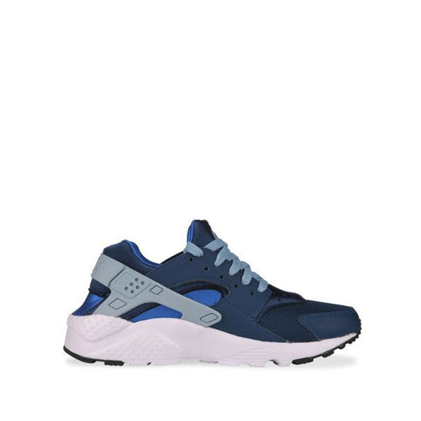 Nike Huarache Run (GS) 654275-406