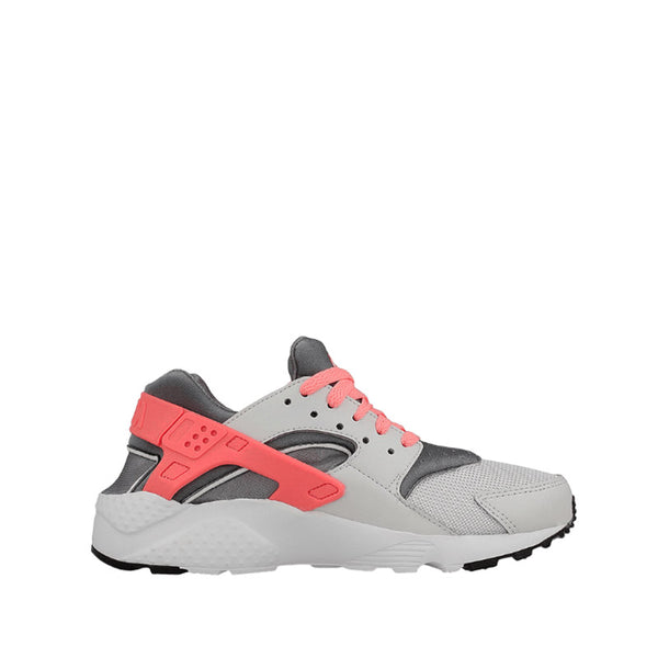Nike Huarache Run (GS) 654280-010