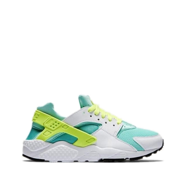 Nike Huarache Run (GS) 654280-106