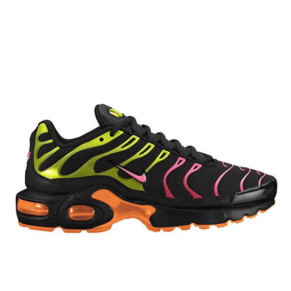 NIKE AIR MAX PLUS (GS)  655020-084 ⓗ