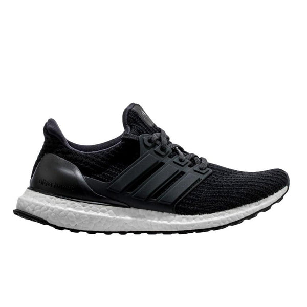 Adidas Ultra Boost  4.0 BB6166 ⓗ