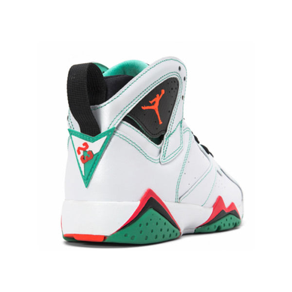 JORDAN Vll RETRO 30TH VERDE (GS) 705417-138