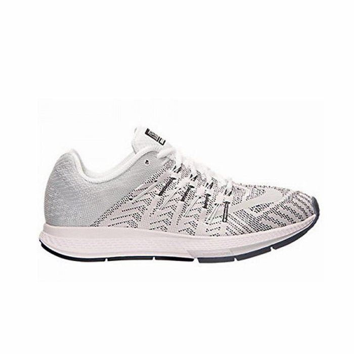 WMNS NIKE AIR ZOOM ELITE 8 748589-100