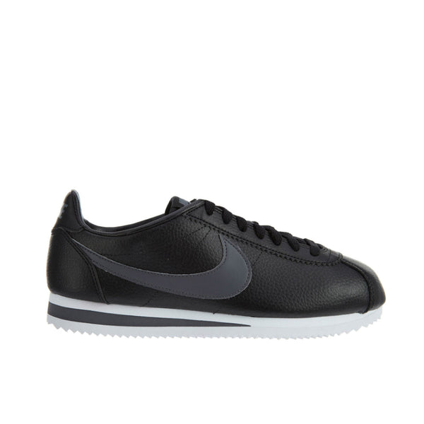 NIKE CLASSIC CORTEZ LEATHER 749571-011 ⓗ