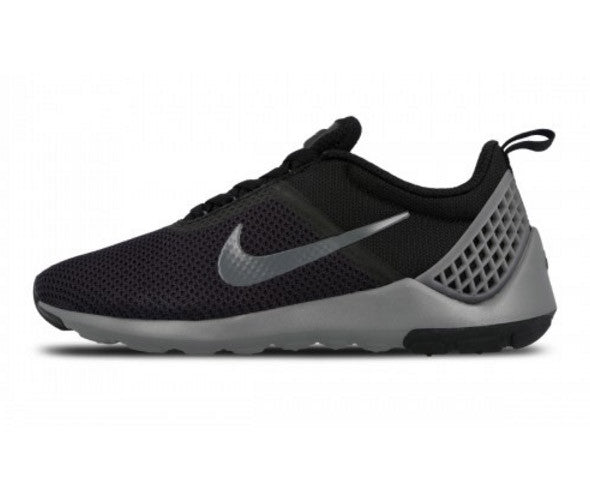buy popular 639ac ebba7 Nike Lunarestoa2 811372-003