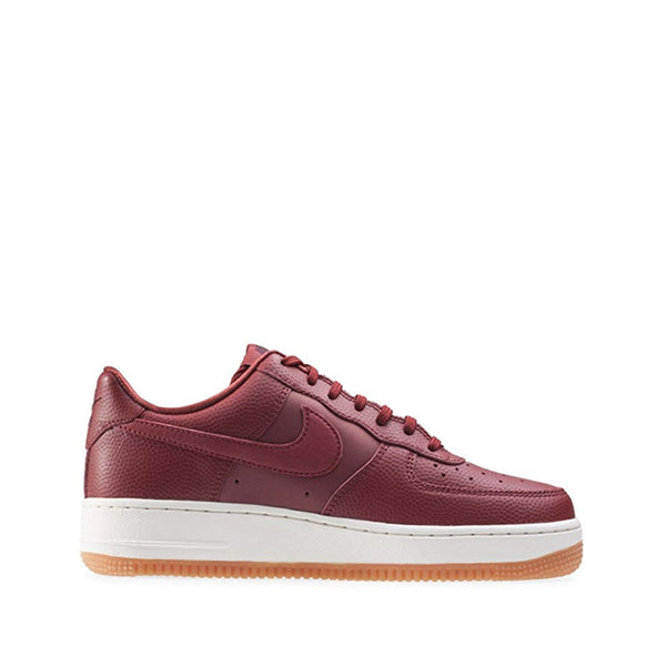 Wmns Air Force 1 '07 Seasonal 818594-600