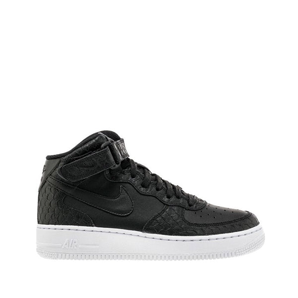 Nike Air Force 1 Mid LV8 820342-001