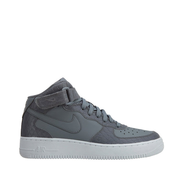 Nike Air Force 1 Mid (GS) 820342-003