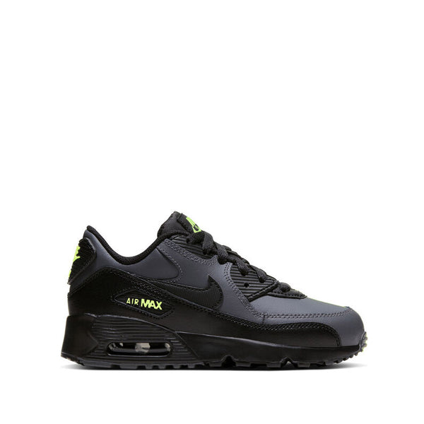 Nike Air Max 90 Leather (PS) 833414-032