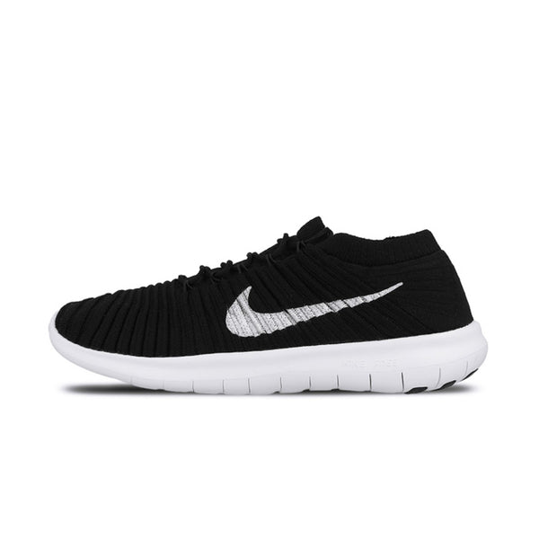 Nike Men Free Rn Motion Flyknit  834584-001