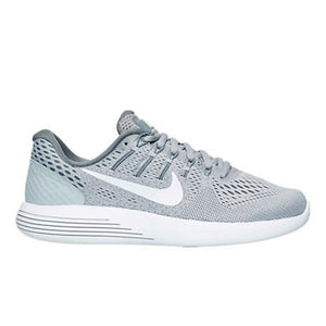 27e63f0b925b Wmns Nike Lunarglide 8 843726-002 Size 6 100% Authentic. – Sky Walker