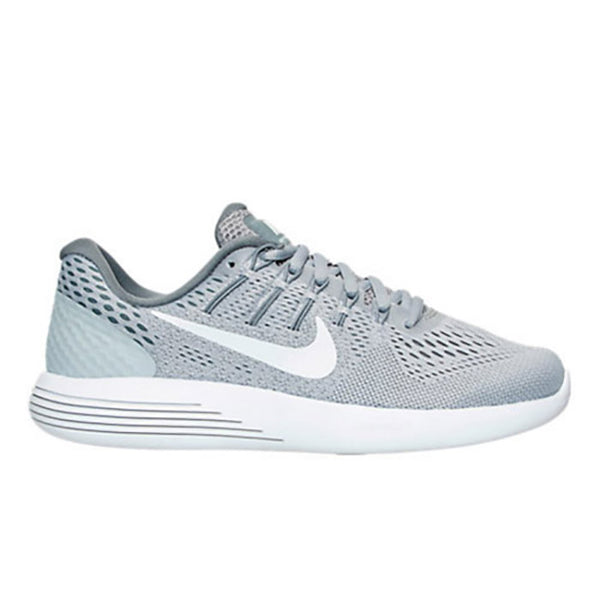 Wmns Nike Lunarglide 8 843726-002 Size 6   100% Authentic.