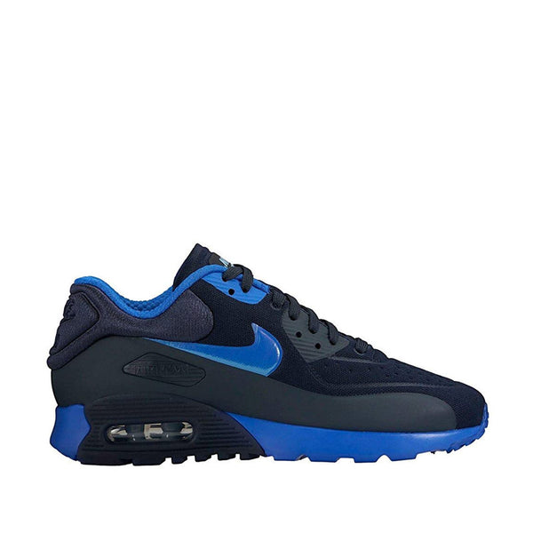 Nike Air Max 90 Ultra SE (GS) 844599-400
