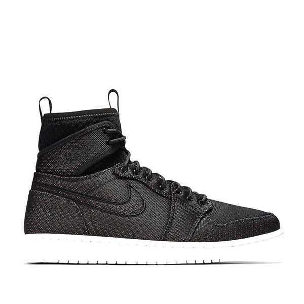 Jordan Retro 1 Ultra High 844700-050
