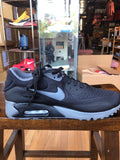 Mens NIKE AIR MAX'90 ULTRA SE 845039-003