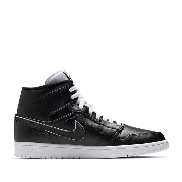 Mens Air Jordan 1 Mid SE 852542-016