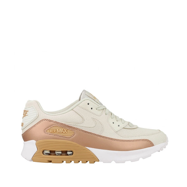 Wmns Nike Air Max 90 Ultra SE 859523-001