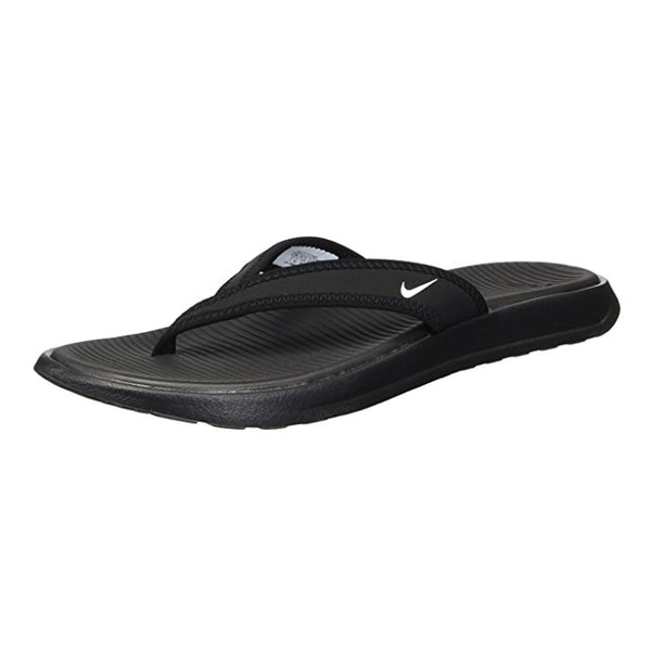 WMNS Nike Ultra Celso Thong Flip Flops 882698-002