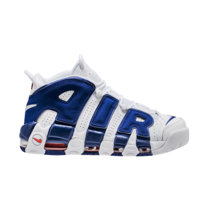 AIR MORE UPTEMPO '96 NY Knicks 921948-101