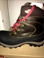 The North Face Mens Chilkat II Boot A0W4FA6-8H
