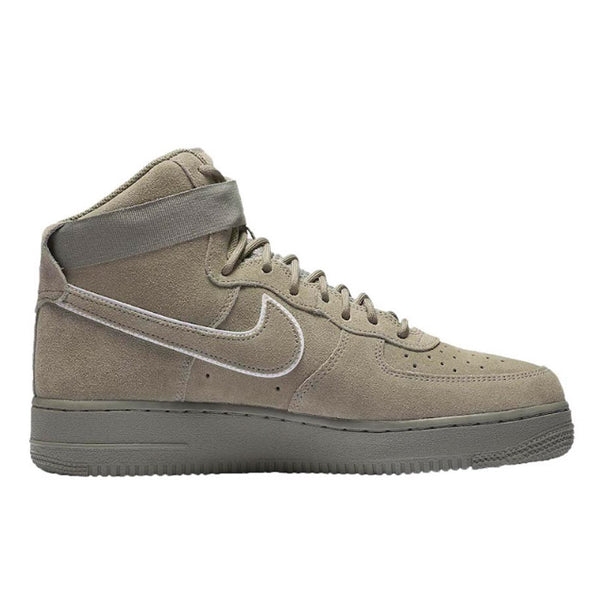 NIKE AIR FORCE 1 HIGH '07 LV8 SUEDE AA1118-002