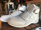MENS JORDAN GENERATION 23 SHOE AA1294-005