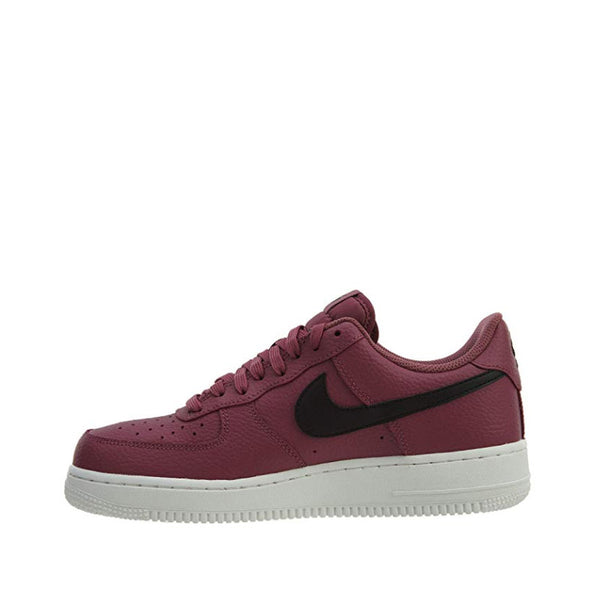 Nike Air Force 1 '07 AA4083-601