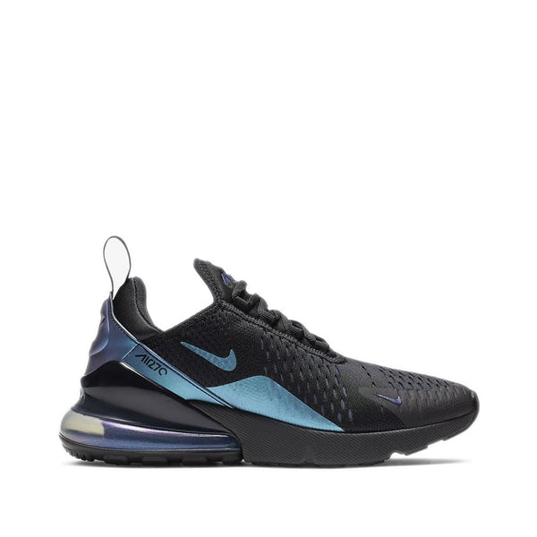 Wmns Air Max 270 Throwback Future AH6789-011