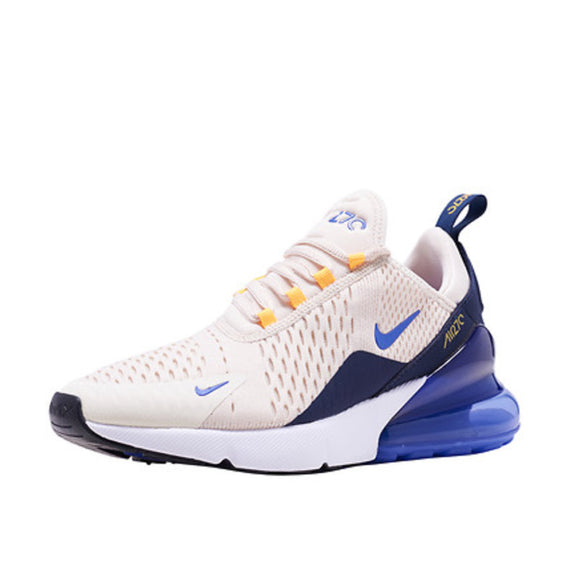 W NIKE AIR MAX 270 LIGHT  AH6789-202 ⓗ