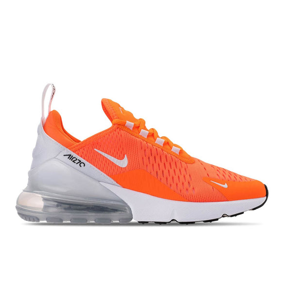 W NIKE AIR MAX 270 TOTAL  AH6789-800 ⓗ