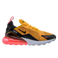 MEN'S NIKE AIR MAX 270 AH8050-004