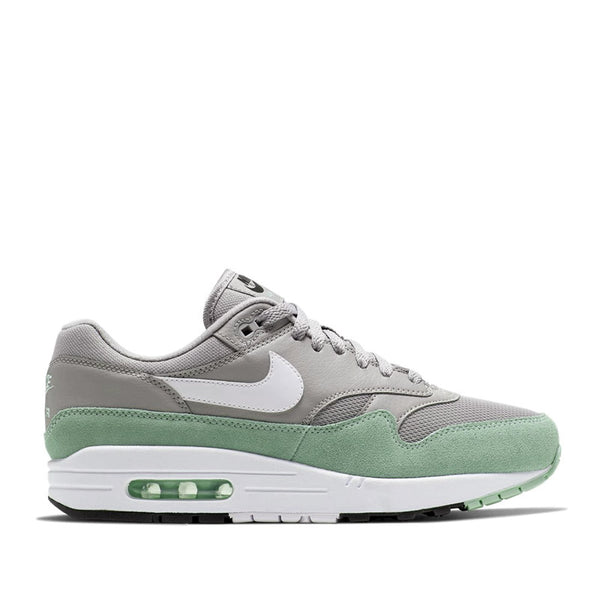 Mens Nike Air Max 1 AH8145-015