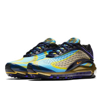 NIKE AIR MAX DELUXE MIDNIGHT  AJ7831-400 ⓗ