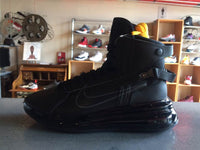 Mens Nike Air Max 720 Saturn AO2110-001