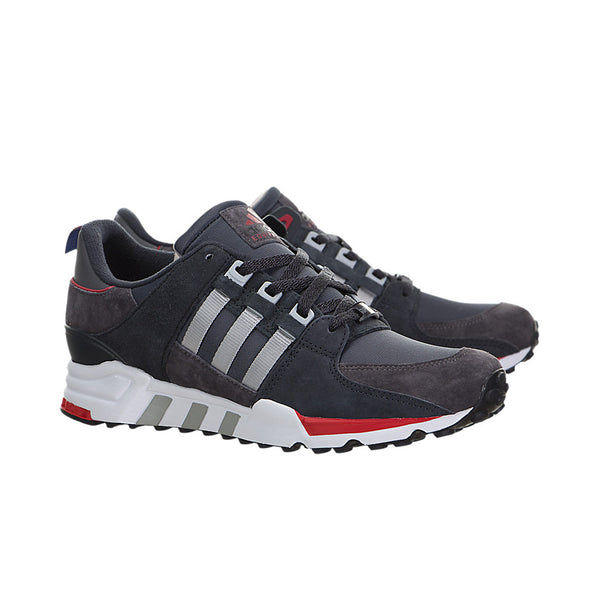 ADIDAS EQUIPMENT EQT RUNNING SUPPORT AQ7403