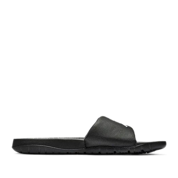 Mens Jordan Break Slide AR6374-001