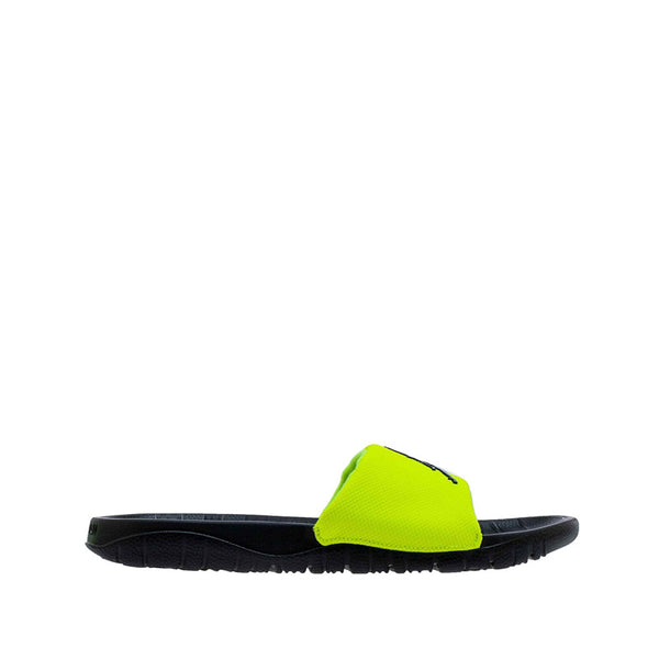 Nike Jordan Break Slide AR6374-700