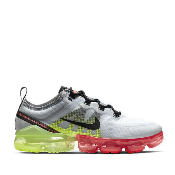 Mens Air VaporMax 2019 AR6631-007
