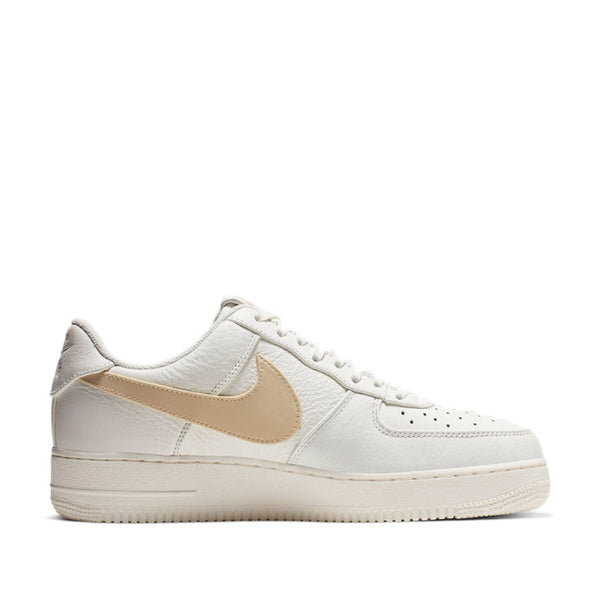 Mens AIR FORCE 1 '07 PRM 2 AT4143-101