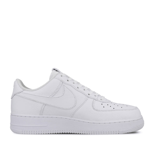 Mens AIR FORCE 1 '07 PRM 2 AT4143-103