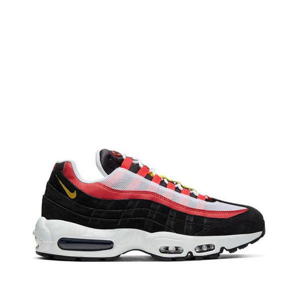 Nike Air Max 95 Essential AT9865-101