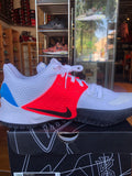 Mens Nike Kyrie Low 2 AV6337-100