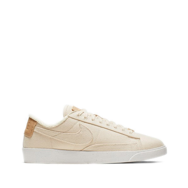 Wmns Nike Blazer Low LX AV9371-102 Running Shoes
