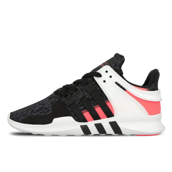 Adidas EQT Support ADV Turbo Red BB1302