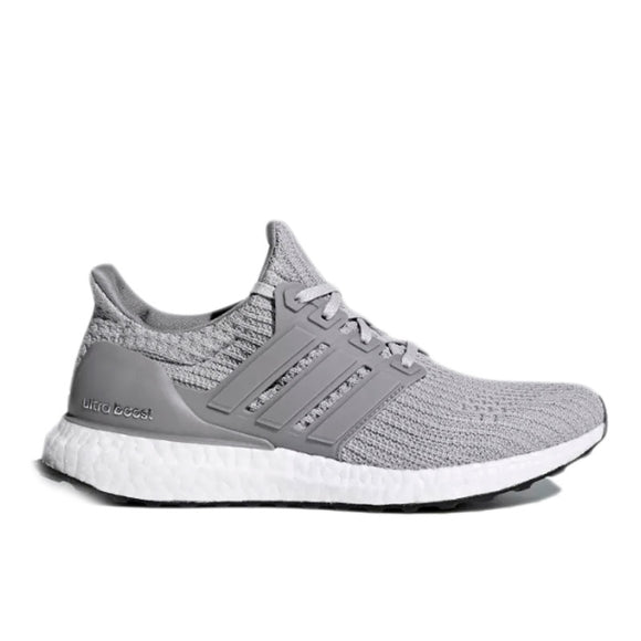 W ULTRA BOOST  4.0 BB6150 ⓗ