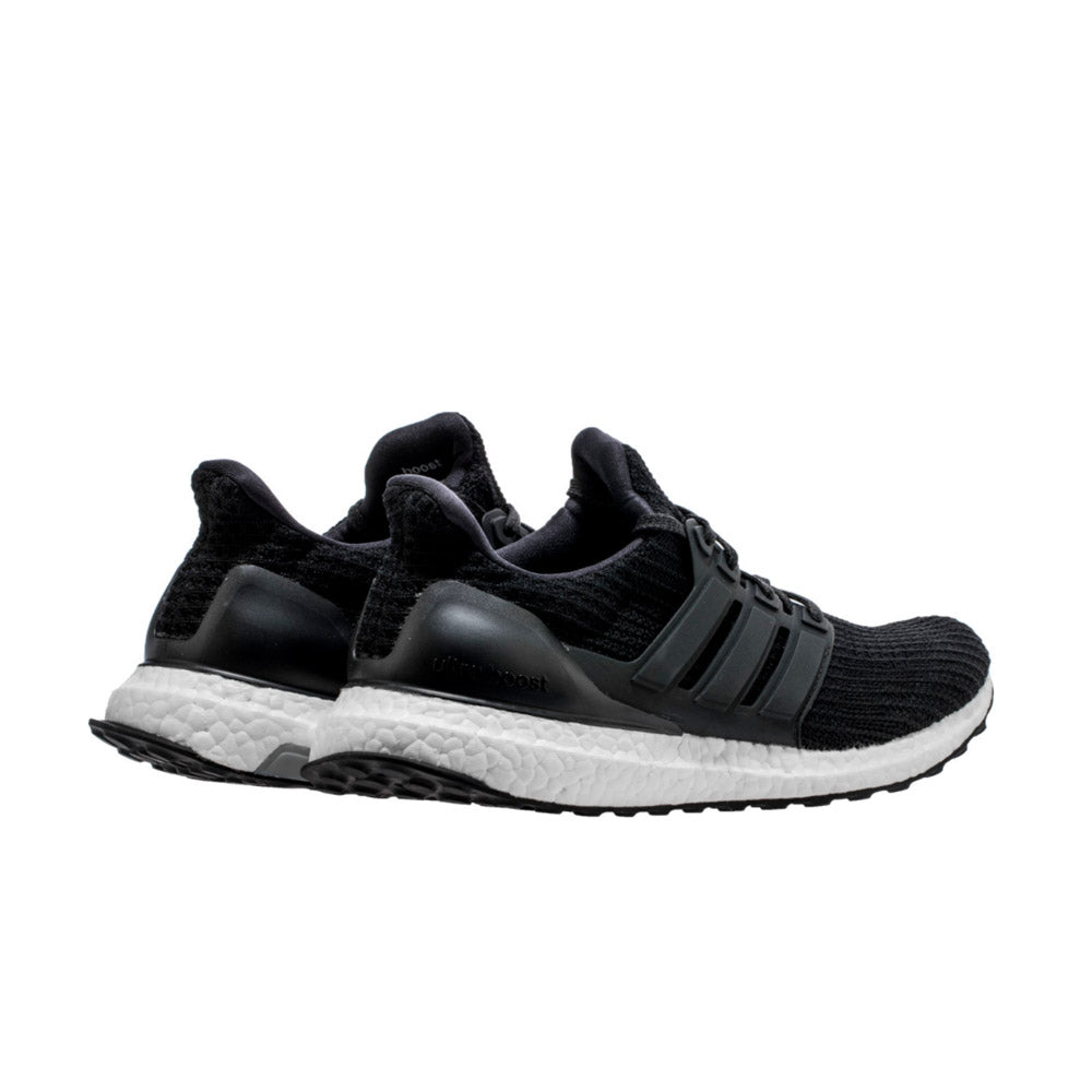 good out x half price timeless design Adidas Ultra Boost 4.0 BB6166 ⓗ