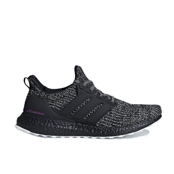 ADIDAS ULTRABOOST BREAST CANCER AWARENESS BC0247 ⓗ