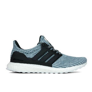 92908dcc7 ADIDAS ULTRA BOOST PARLEY BC0248 ⓗ – Sky Walker