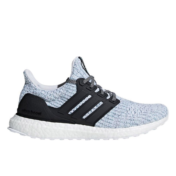 W ULTRA BOOST  PARLEY  BC0251 ⓗ