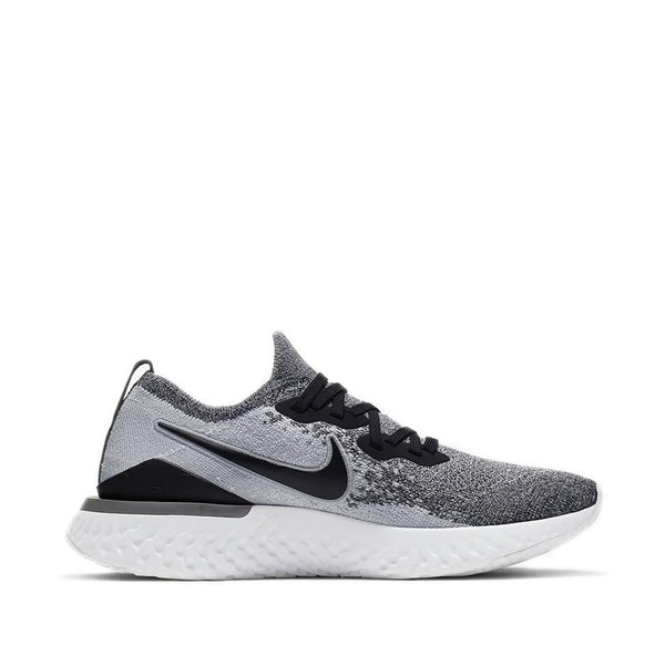 Wmns Nike Epic React Flyknit 2 BQ8927-102 Running Shoes